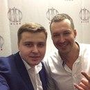 Александр Меняев фото #22