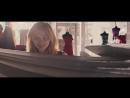 Телекинез / Carrie 2013 Расширенная версия