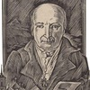 Alexander-Andreevich Baranov