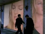 Diana Krall - The Look Of LoveДайана Кролл -