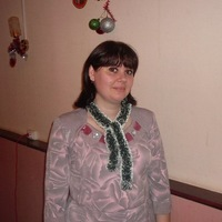 Катя Иванчук