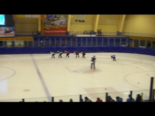 Д.Ср 1500 м полуфинал 2 Даша + ....MTS