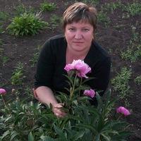 Валерия Воронина