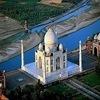 visitindia4u.in