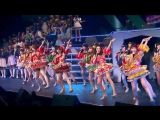 AKB48 Request Hour 1035 2015. Ibiza Girl