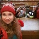 Полина Кубах фото #12
