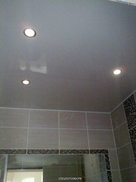 plafond coupe feu 1h lafarge devis tous travaux 224 maine et loire soci 233 t 233 tchxc