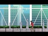 [Fatality] Mekaku City Actors-05