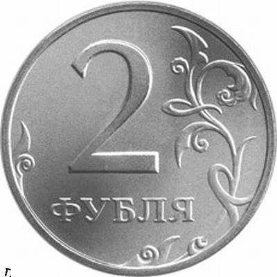 Российский рубль возобновил падение из-за неопределенности финансового рынка в преддверии заседания Центробанка РФ - Цензор.НЕТ 8230