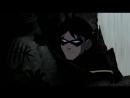 HD Young Justice Юная лига справедливости Молодая справедливость, s01e04, сезон 1 серия 4