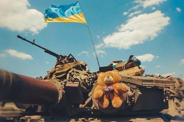 Военные учения РФ вблизи европейских границ очень интенсивны и носят провокационный характер, - глава Минобороны Польши - Цензор.НЕТ 8884