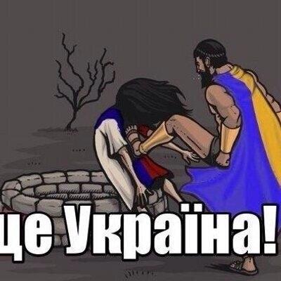 """""""Пески - это уже не поселок. Нет ни одного уцелевшего дома. Это - полигон, усыпанный гильзами, осколками и изрытый воронками"""", - украинские бойцы возле Донецка - Цензор.НЕТ 7683"""