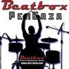 BEATBOX- репетиционная база, студия звукозаписи