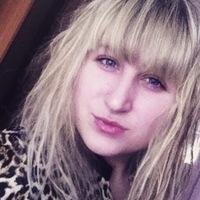 Людмила Player