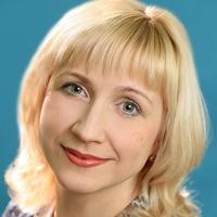 Мария Бородулина