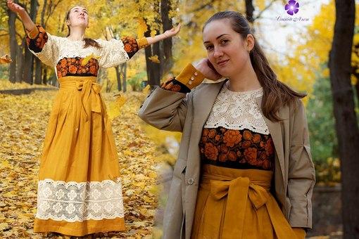 Куплю Детское Платье В Спб