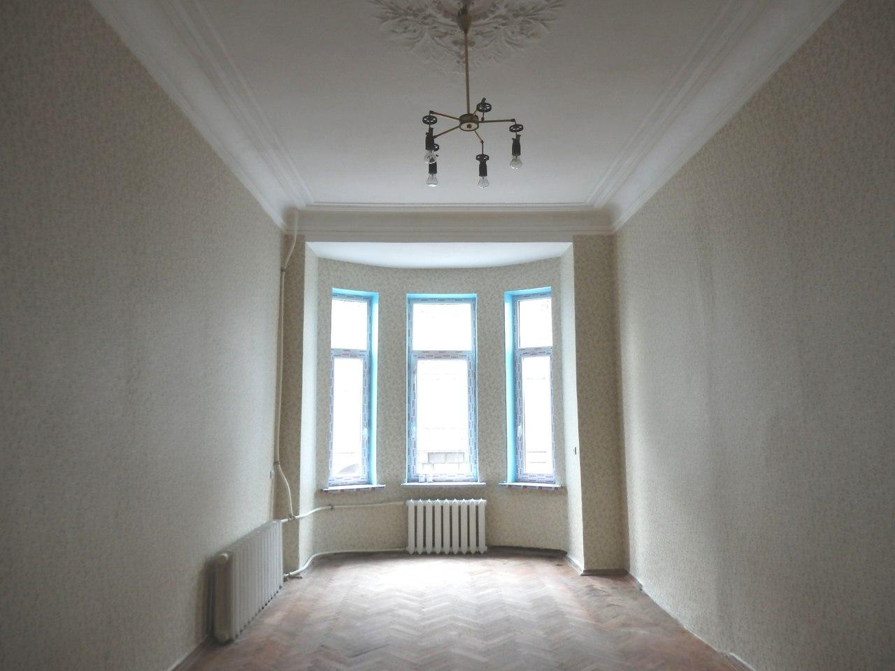 Продается комната 27 кв.м. в Петроградском районе X22qegzydjY