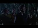 Поворот не туда 3 (Wrong Turn 3: Left for Dead) 2009 США, Германия