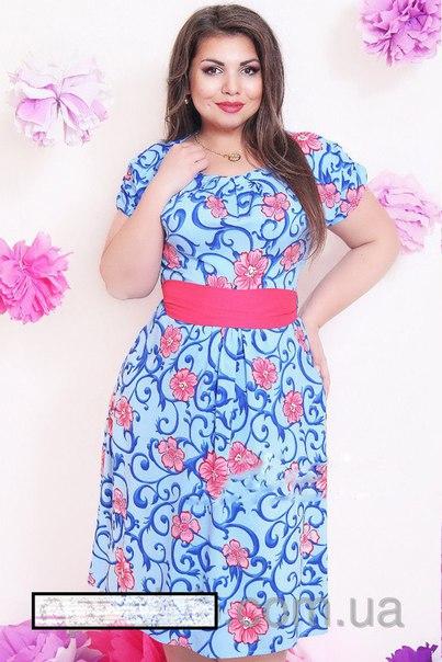 Купить платья: недорого, наложенным платежом