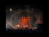 N-JOI - mindflux (live in Manchester_cut) 1992