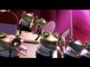В гости к Робинсонам/Meet the Robinsons (2007) Трейлер