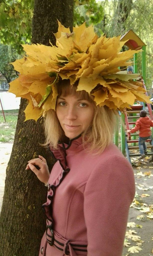 Александра Гриша, Калининград - фото №14
