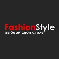 fashionstylekz_ast