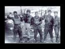 Карабахская война! Голос Карабаха!! (Aze)
