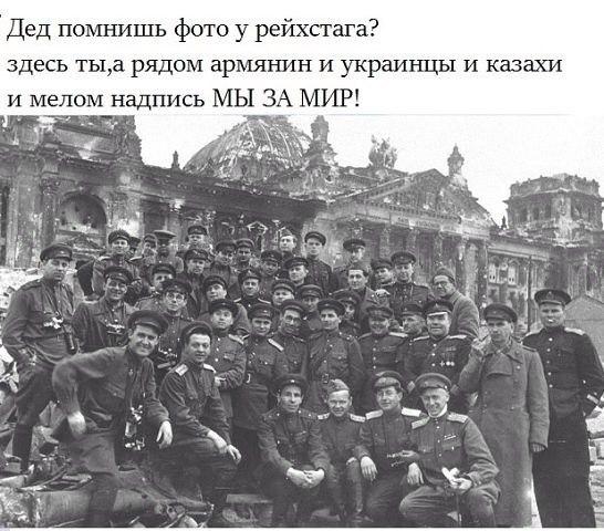 Денис Сайфутдияров | Уфа