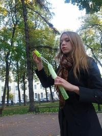 Никита Аникин