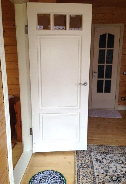 железные двери дрезна цена