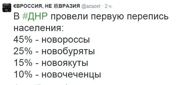 В СК РФ возбудили очередное дело против украинских военнослужащих - Цензор.НЕТ 6907