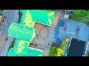 FlyProject|Тюмень-лучший город земли!
