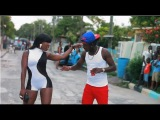Navino - Bruk Out  Official Music Video