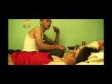 DJ Bless aka Sutter Kain (feat .Jim Snooka) -
