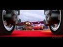 Что если Форсаж 7 сняла бы студия Pixar (Дублированный трейлер)