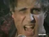 Адриано Челентано лучшая песня!