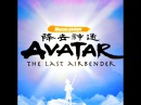 Avatar The Last Airbender Soundtrack 1080p HD