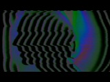 A Place To Bury Strangers - Straight