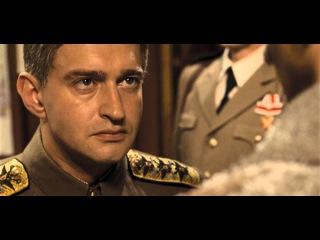 Адмиралъ. Сериал, серия 9.