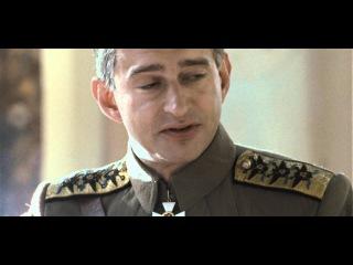 Адмиралъ. Сериал, серия 6.