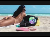 R.I.O feat Nicco - Party Shaker (Official Video)