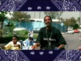 Snoop Dogg - Not like it was (feat. Soopafly, E-White &amp RBX) MUSIC VIDEO