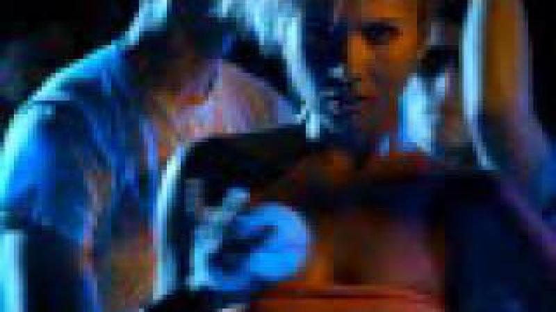 INNA - Deja Vu (feat. Bob Taylor) | Official Music Video