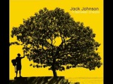 better together- jack johnson