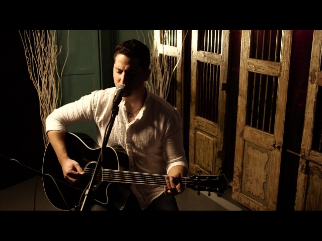 The Beatles - Blackbird (Boyce Avenue acoustic cover) on Spotify Apple
