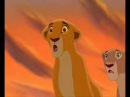 Simba's Death To Die For