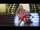 Азис като Beyonce в Като две капки вода (13.04.15г.)