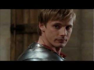 Артур -