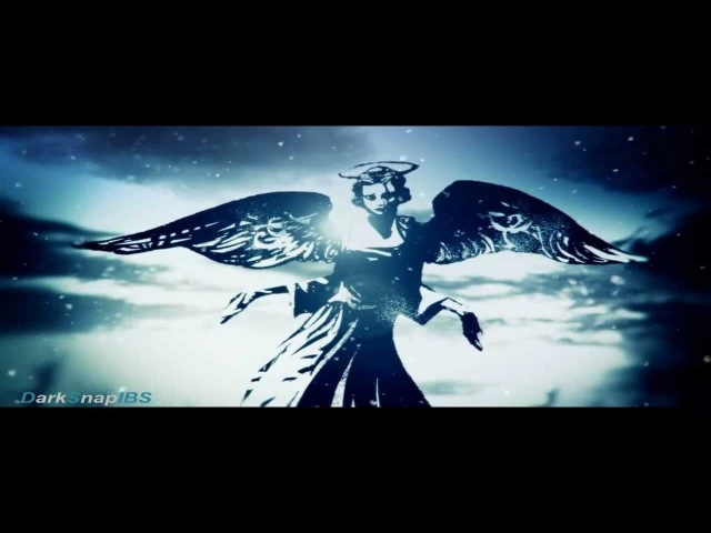 DmC Devil May Cry 5: 'Vergil's Downfall All Cutscenes' [HD] ( RUS субтитры )